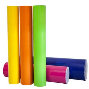Vinil adesivo Color max  Larg. 1,00 m