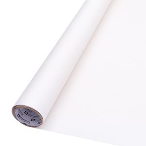 Vinil Adesivo para impressão DIGIMAX branco FOSCO 0.08 Larg.variadas