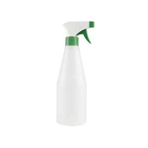 Pulverizador  guarany de gatilho multsprayer capacidade 500 ml