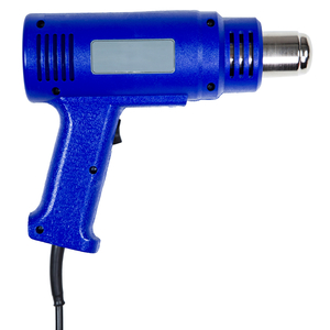 Soprador térmico 1500 watts bivolt