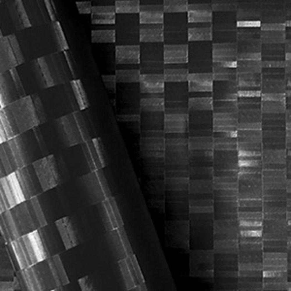 Adesivos De Joaninha Para Lembrancinhas ~ Adesivo Para Envelopamento Automotivo Pixel Larg 1,38 M R$ 26,30 em Mercado Livre
