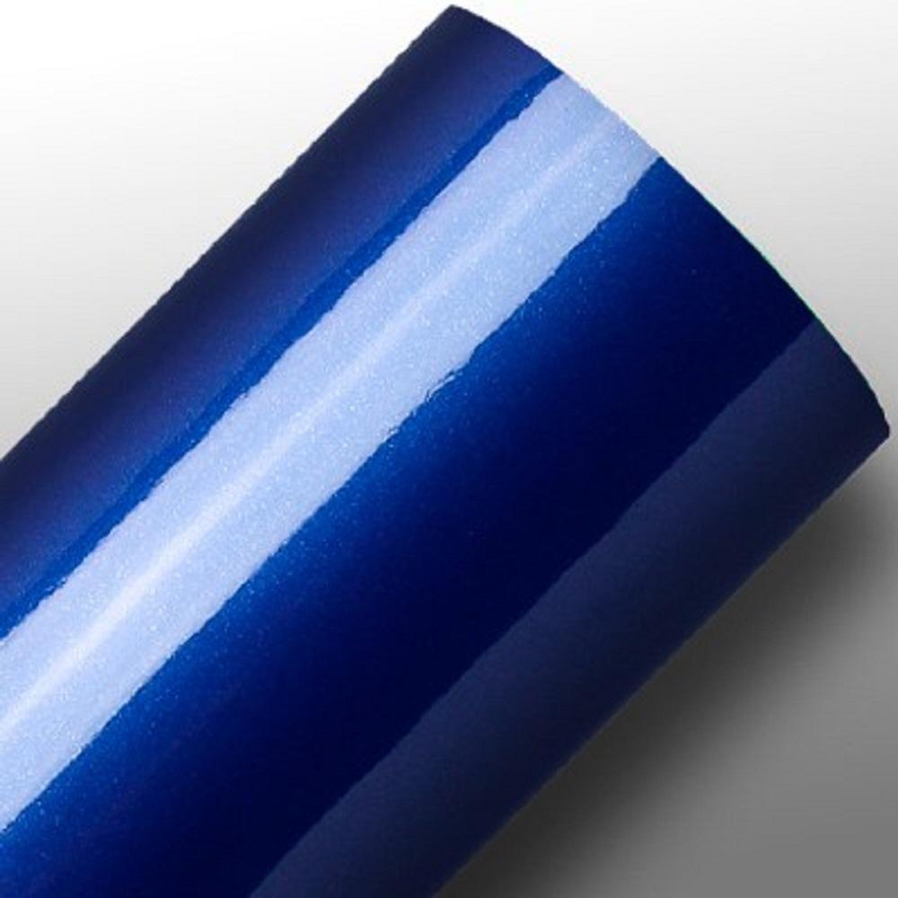 Adesivos De Joaninha Para Lembrancinhas ~ Adesivo Para Carro Ultra Brilho Azul Metálico 1,38 X 6,00 Mà venda em Vila S u00e3o Pedro Capital