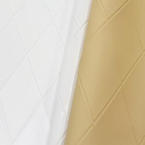 Courvin náutico Athenas Diamante - 2 cores