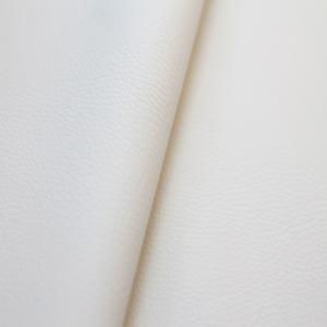 Courvin Náutico pelle premium - 3 cores