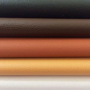 Tecido couro sintético Fit Eldorado - 6 cores