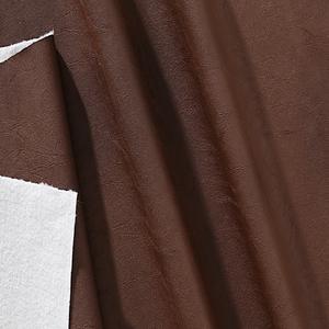 Tecido couro sintético Fit Enzo - 6 cores