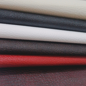Tecido couro sintético Fit Lacoste - 6 cores