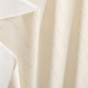 Tecido couro sintético Fit Tress - 6 cores