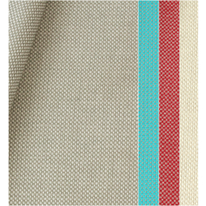 Tecido de estofado - 4 cores - Coleção Vicenzza