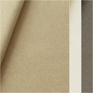 Tecido jacquard tecido liso - 3 cores - Coleção Vicenzza