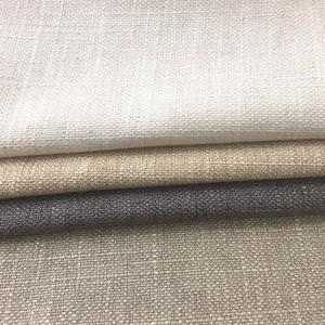Tecido linho Premium - 4 cores- Coleção New York IV