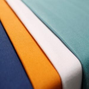 Tecido para estofado sarja peletizada 294 g - cores