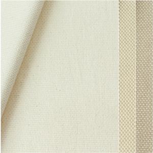 Tecido para estofar em algodão- 3 cores - Coleção Vicenzza
