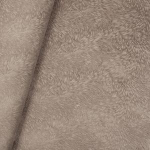 Tecido veleudo Pena - 6 cores - Coleção New York IV