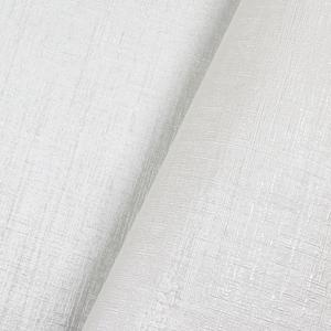 Tecido corino linho marfim Larg. 1,40 m