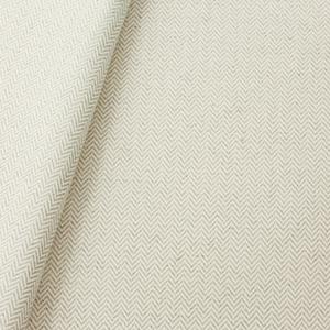Tecido de tapeçaria cru Coleção Vicenzza