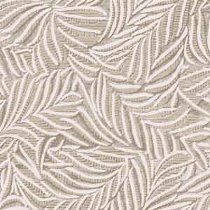 Tecido para parede tropical- impermeabilizado – Coleção Mônaco